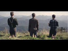 OK KID - Verschwende mich (Offizielles Video) - YouTube