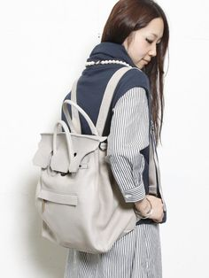 Midwest POMTATA / 3way『AND』リュック / 3way pack on ShopStyle