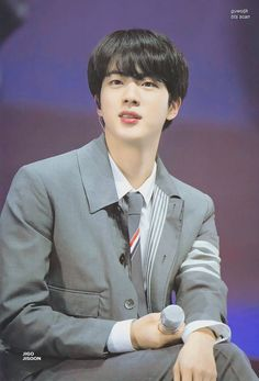 Image discovered by Find images and videos about kpop, bts and jungkook on We Heart It - the app to get lost in what you love. Seokjin, Kim Namjoon, Jung Hoseok, Jimin, Bts Bangtan Boy, K Pop, Kdrama, Bts 4th Muster, Jin Kim