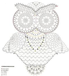 The best butterfly crochet pattern for your design Free Crochet Butterfly Patterns ⋆ Crochet Kingdom 77 With over 50 free crochet butterfly patterns to make you will never be bored again! Get your hooks out and let's crochet some butterflies! Crochet Butterfly Pattern, Owl Crochet Patterns, Crochet Birds, Owl Patterns, Applique Patterns, Crochet Motif, Crochet Doilies, Crochet Stitches, Blog Crochet