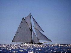 """Salpiamo le ancore...!!! La legge 24/03/2012 n° 27 ha introdotto il concetto di """"noleggio occasionale"""", che possono fare i privati e che non costituisce un uso commerciale delle barche con lunghezza fino ai 18 metri. Il proprietario di un imbar"""