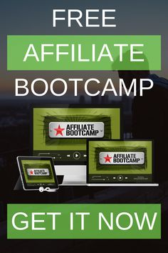 The Affiliate Marketing Master Kit is yours today for FREE! Online Income, Earn Money Online, Make Money Blogging, How To Make Money, Facebook Marketing, Affiliate Marketing, Business Tips, Online Business, Quitting Your Job