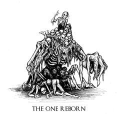 Completing the cycle we have Bloodborne. While not my favourite souls game by any means it did bring a lot of fresh stuff to the table and crafted an exquisite setting. Dark Blood, Old Blood, Dark Souls Art, Dark Art, Evanescence, Bloodborne Art, Bloodborne Characters, Soul Game, Zombie Monster