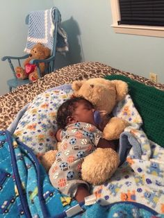 Shared by Mrs. Find images and videos about baby on We Heart It – the a… - Baby Boy Black Baby Boys, Cute Black Babies, Beautiful Black Babies, Cute Little Baby, Pretty Baby, Cute Baby Girl, Cute Mixed Babies, Cute Babies, Baby Kids