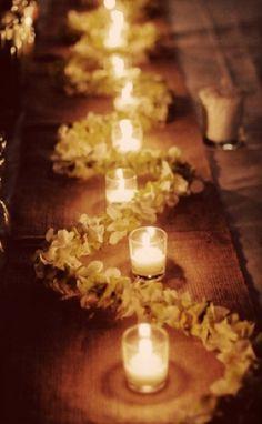 40 Ideas For Wedding Reception Beach Candle Centerpieces Wedding Reception Entrance, Wedding Reception Flowers, Wedding Ideas, Trendy Wedding, Reception Ideas, Wedding Beach, Wedding Dresses, Garden Wedding, Diy Wedding