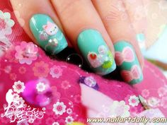 nails,nail,shellac-nails,french-nails,nails-factory,hollywood-nails