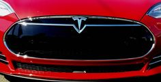Tesla and Toyota among the smartest and the most connected companies