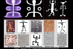 The Mystery of Stonehenge, Ancient Petroglyphs and Crop Circles Ancient Aliens, Ancient Art, Ancient History, Illuminati, Theories About The Universe, Electric Universe, Physics Experiments, Double Headed Eagle, The Ancient One