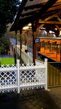 the water powered train Nerobergbahn, Wiesbaden - Germany Places Ive Been, Places To Go, Water Powers, Travel Maps, Germany Travel, Countries, Cities, Train, House Styles