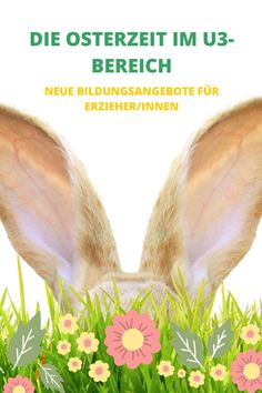 New offers for Easter - Typical Miracle New Life, Easter Bunny, Natural Skin Care, At Home Workouts, Kindergarten, Children, Holiday, Lego, Nutella