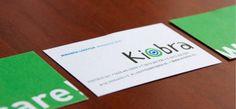 Kiobra | Creatief Planbureau