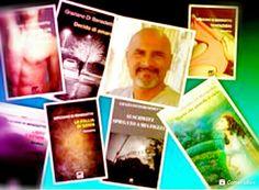 Graziano di benedetto. Libri italiani. Libri. Narrativa.