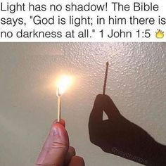 Christian community for Bible study, Prayer, and Fellowship Prayer Quotes, Bible Verses Quotes, Jesus Quotes, Bible Scriptures, Spiritual Quotes, Faith Quotes, Bibel Journal, Bible Notes, Christian Memes