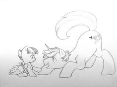 DeviantArt: More Like 'Kilala97Contest1: (Learning how to fly)' by Mutant-Girl013
