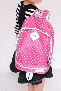 backpacks for girls.school bags for women.    #girls #backpacks #fashion www.loveitsomuch.com
