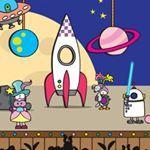 10 opettavaista iPad-peliä lapsille - lukemista, matikkaa, luonnontieteitä Ipad, Family Guy, Guys, Fictional Characters, Art, Art Background, Kunst, Performing Arts, Fantasy Characters
