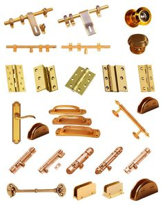 #BrassHardware #BrassBuilderHardware  We make Brass Hardware Brass Builder Hardware Brass Door Hardware Brass Extruded Hinge Polished Hinge Parliament Hinge Brass Cut Hinge Brass Butt Hinge Brass Hinge with SS washers Brass Simplex Hinge Brass Reflex Hinge Brass Cabinet Hinge Miniature Small Brass Hinge Mini Brass Hinge Special Brass Hinge to customer  specification can also be offered