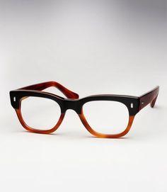 Cutler and Gross 0772 - Black on Dark Turtle Ray Ban Sunglasses Sale, Cheap Sunglasses, Polarized Sunglasses, Cutler And Gross, Four Eyes, Ray Ban Outlet, Mens Glasses, Men's Grooming, Stylish Men