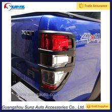 FOR FORD RANGER, FOR FORD RANGER direct from Guangzhou Sunz Auto Accessories Co., Ltd. in China (Mainland)