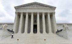 WASHINGTON (AP) -- The Supreme Court agreed Friday to hear a new challenge to President Barack Obama's health care law.  The justices said they will decide whether the law authorizes subsidies that help millions of low- and middle-income people afford their health insurance premiums.    A...