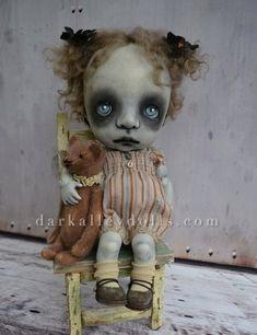 W Fine Porcelain China Diane Japan Child Doll, Girl Dolls, Creepy Baby Dolls, Zombie Dolls, Voodoo Dolls, Haunted Dolls, Gothic Dolls, Monster Dolls, Bizarre