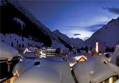 Winter Skiing - Andermatt - Swiss Skiing and Snowboarding Holidays. Mountain Bike Tour, Mountain Biking, Snowboarding, Skiing, Andermatt, Hiking Tours, Swiss Alps, Holiday Travel, Switzerland