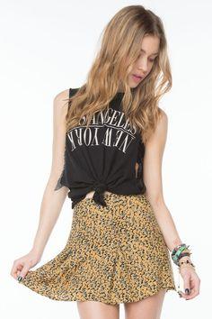 [$28.00]    http://www.brandymelvilleusa.com/clothing/bottoms/suzanne-skirt-1139.html
