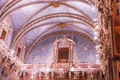 西班牙瓦伦西亚.jpg (626×417)