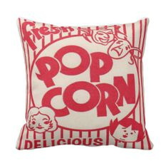 >>>Cheap Price Guarantee          FRESH POPCORN Movie night Pillow           FRESH POPCORN Movie night Pillow today price drop and special promotion. Get The best buyDiscount Deals          FRESH POPCORN Movie night Pillow Review on the This website by click the button below...Cleck Hot Deals >>> http://www.zazzle.com/fresh_popcorn_movie_night_pillow-189782971071367757?rf=238627982471231924&zbar=1&tc=terrest