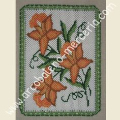 Embroidery Hoop Crafts, Beaded Embroidery, Pot Holders, Beadwork, Banners, Flowers, Coin Purses, Embroidery, Pearl
