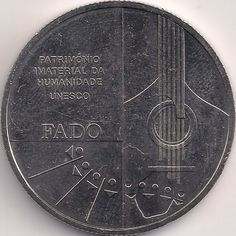 Wertseite: Münze-Europa-Südeuropa-Portugal-Euro-2.50-2015-Fado