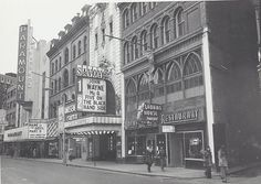 (Posted from cncmachinings.com)  A few nice machining China company images I found: Paramount Theatre, Bijou Theatre / Adams House Hotel Annex, Savoy Theater / Keith Memorial Theatre (Opera House), and Weed Sewing Machine China Company / New Adams House Restaurant  Image by COB Landmarks/Archaeology Paramount Theatre, 559...  Read more on http://www.cncmachinings.com/cool-machining-china-company-images/