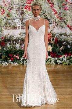 e2275e6ebf Wedding dress by Sottero and Midgley Bridal Wedding Dresses