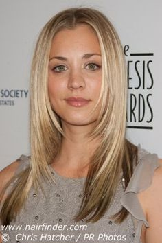 Google Image Result for http://www.hairfinder.com/celebrityhairstyles2/kaley-cuoco5.jpg