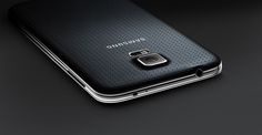 Samsung Galaxy S5 Constantly Freezes