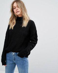 71b880d97218c 1487 Best Ladies Sweater Design images in 2019