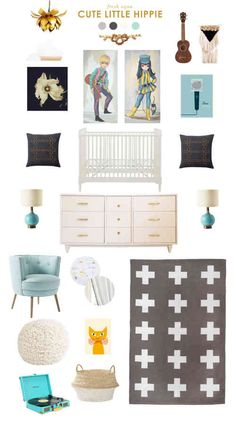 Search | turquoise | Lay Baby Lay