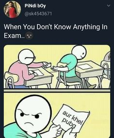Cute Jokes, Stupid Jokes, Funny School Jokes, School Humor, Stupid Funny, Funny Jokes, Funny Memes Images, Crazy Funny Memes, Really Funny Memes