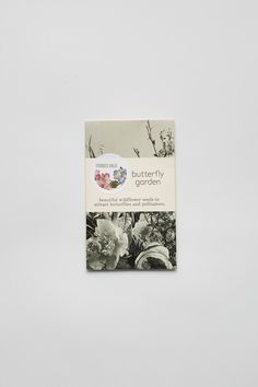 Attract butterflies to your garden or curbside with this beautiful mix of wildflower seeds. Easy to grow, this colourful mix includes delphinium, dianthus, African daisy and forget me not. Hydrangea Garden, Wildflower Seeds, Delphinium, Calendula, Wildflowers, Thoughtful Gifts, Ranger, Butterflies, Daisy