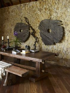 Song Saa Private Island Cambodia