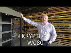 Impuls Kühlvitrine Hydracooling Krypton W080 -https://www.kuehlmoebel247.de/hydracooling-kuhltheke-krypton-w080-200.html