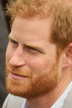 Prince Harry, Duke of Sussex. Prince Harry is the second son of Charles, Prince of Wales, and Princess Diana. Prince William And Harry, Prince Harry And Megan, Prince Henry, Prince Of Wales, Harry And Meghan, Actress Meghan Markle, Princess Diana Family, Meghan Markle Prince Harry, Princesa Diana
