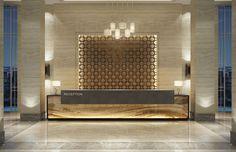 Rixos Hotel ' Sharm El Sheikh ' on Behance