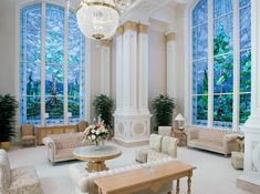 See pictures of the LDS Church Temple Celestial Room within the Sacramento, Accra, Nauvoo, Gilbert, San Diego, San Antonio,…