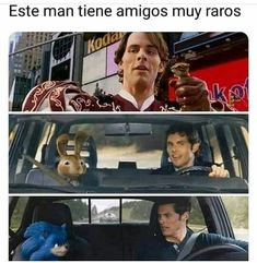 Funny Spanish Memes, Spanish Humor, Stupid Funny Memes, 9gag Funny, Funny Stuff, Images Minecraft, Triste Disney, Mexican Memes, Best Memes