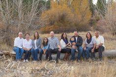 Large family photography Large Family Photography, Couple Photos, Couples, Couple Shots, Couple, Couple Pics, Large Family Poses