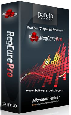RegCure Pro License Key is intended to re-establish your computer to best performance rapidly. It is done by undertaking the major PC performance problems.