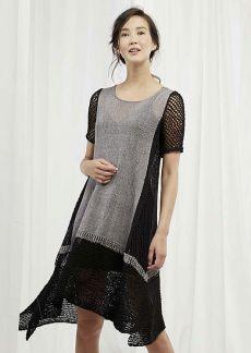 domosed-ka.ru Tunic Tops, Women, Fashion, People, Tejidos, Moda, Women's, La Mode, Fasion