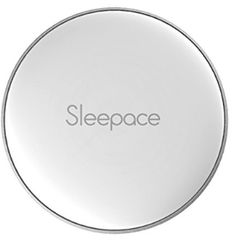 What is the best sleep tracker?