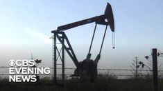 Oil prices crash as economic fallout from virus widens